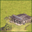 File:Smith's Trading Company (Civ3).png