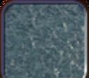 Ocean (Civ4Col)