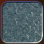 File:Ocean (Civ4Col).png
