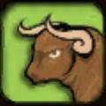 File:Oxen (CivRev2).png