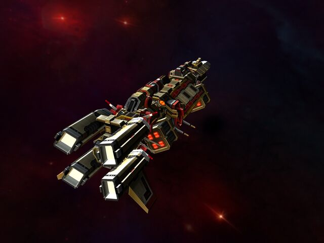 File:Viewer purity20 (starships).jpg