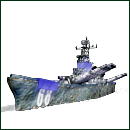 File:Battleship (Civ3).png