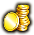 File:Gold (currency) (CivRev2).png