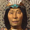 File:Aztec (Civ3).png