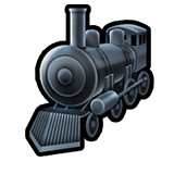 File:Steam Power (Civ6).png