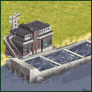 File:Hydro Plant (Civ3).png