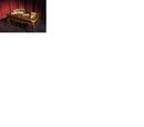 London Exchange (CTP2)