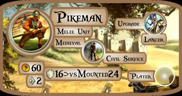 File:Pikeman Info Card (Civ5).png