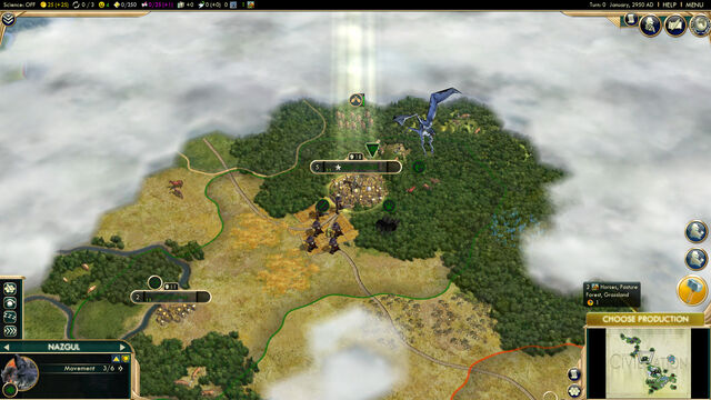 File:Civ5Screen0030.jpg