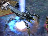 File:Supremacy walker1 (CivBE).jpg