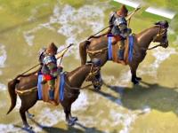 File:Civ6 saka horse archer.png