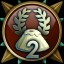 File:Steam achievement Discoverer (Civ5).png