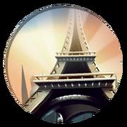 Eiffel Tower (Civ5)