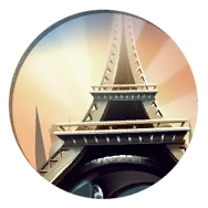 File:Eiffel Tower (Civ5).png