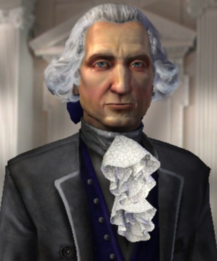 File:George Washington Colonization.jpg