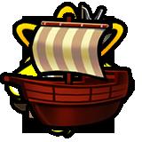 File:Sailing (Civ6).png