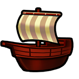 Sailing (Civ6)