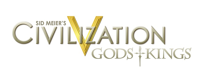 File:Civilization-V-God-Kings-Logo.jpg