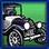 Automobile (CivRev)