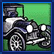File:Automobile (CivRev).png