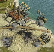 Oil well (Civ5)