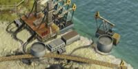 Oil Well (Civ5)