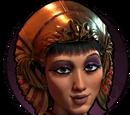 Cleopatra (Civ6)