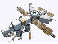 File:Unknown satellite1 (CivBE).jpg
