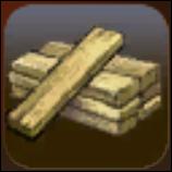 File:Lumber (Civ4Col).png