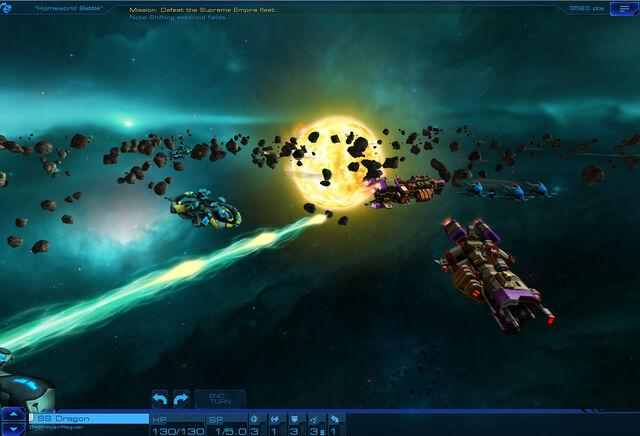 File:Starships6.jpg