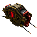File:Viewer purity hangar (starships).png