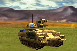 File:Mechanized Infantry (Civ4).jpg