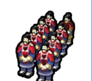 Terracotta Army (Civ6)