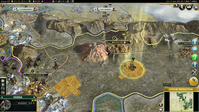 File:Civ5Screen0028.jpg