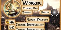 Worker (Civ5)