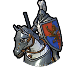 File:Knight (Civ6).png