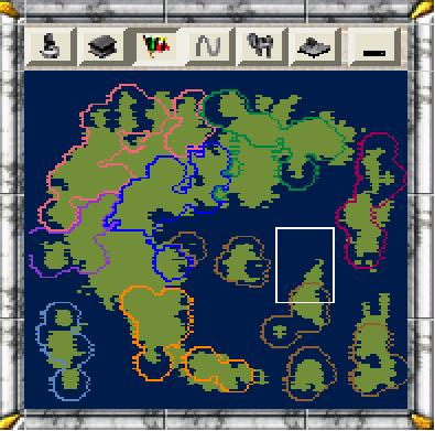 File:Map of Ultima X scenario (CTP2).png