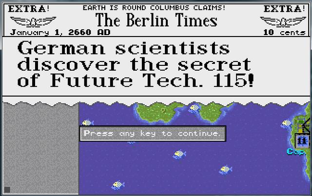 File:Future Tech (Civ1).png