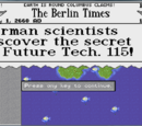 Future Tech (Civ1)