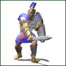 File:Legionary (Civ3).png