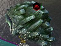 File:Kraken4 (CivBE).jpg