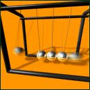 File:Physics (Civ3).png