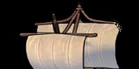 Quadrireme (Civ6)