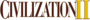 Civ2 logo.png