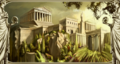 Thumbnail for version as of 21:36, September 5, 2014