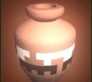 Pottery (Civ3)