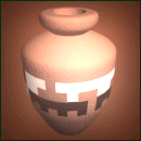 File:Pottery (Civ3).png