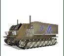 Radar Artillery (Civ3)