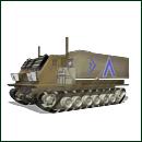 File:Radar Artillery (Civ3).png