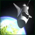 Space Flight (Civ3)